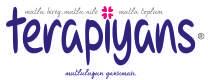 Terapiyans - Konya da Terapi Merkezi - Aile Evlilik Danışmanlığı - Cinsel Danışmanlık